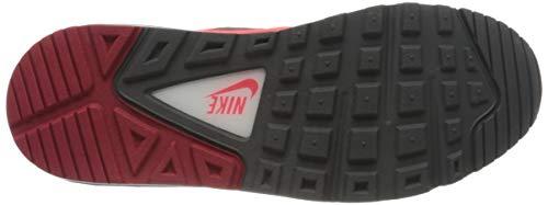 Nike-Herren-Air-Max-Command-Laufschuhe-0-0