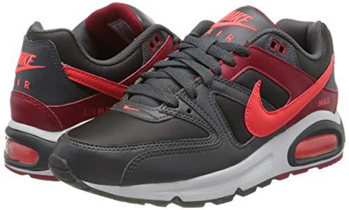 Nike-Herren-Air-Max-Command-Laufschuhe-0-1