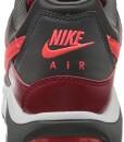 Nike-Herren-Air-Max-Command-Laufschuhe-0