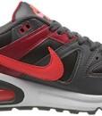 Nike-Herren-Air-Max-Command-Laufschuhe-0-2