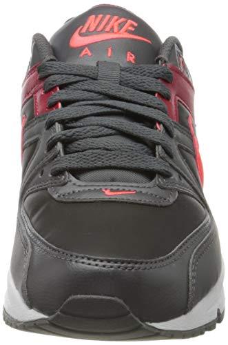 Nike-Herren-Air-Max-Command-Traillaufschuhe-0-2