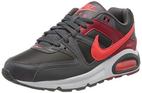 Nike-Herren-Air-Max-Command-Traillaufschuhe-0