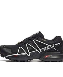 SALOMON-Herren-Speedcross-4-GTX-Schuhe-0-10