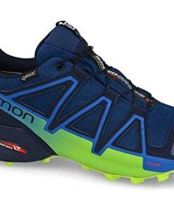 SALOMON-Herren-Speedcross-4-GTX-Schuhe-0