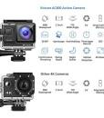 Victure-Actioncam-4K-WiFi-170-Weitwinkel-Aktionkameras-Wasserdicht-40M-Unterwasserkamera-20MP-Ultra-Full-HD-Sport-Action-Kamera-mit-Ladegert-2-Akkus-und-Gratis-Zubehr-0-0