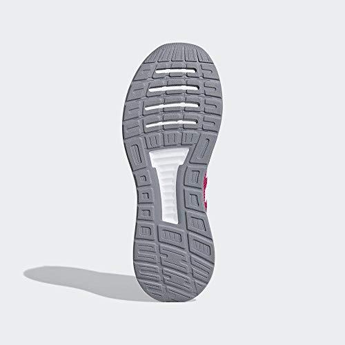 adidas-Damen-Runfalcon-Road-Running-Shoe-NoirNoirNoir-EU-0-1