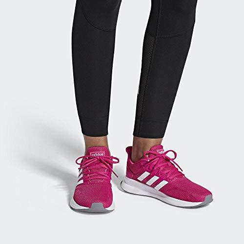 adidas-Damen-Runfalcon-Road-Running-Shoe-NoirNoirNoir-EU-0-4