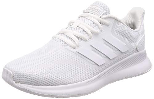 adidas-Damen-Runfalcon-Road-Running-Shoe-NoirNoirNoir-EU-0