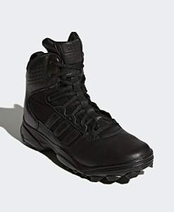 adidas-Herren-GSG-97-Sneaker-0
