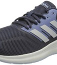 adidas-Herren-Runfalcon-Laufschuhe-0