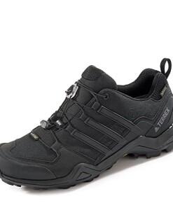 adidas-Herren-Terrex-Swift-R2-GTX-Trekking-Wanderhalbschuhe-0