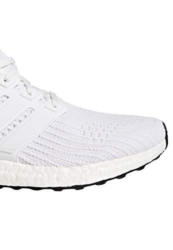 adidas-Herren-Ultraboost-Traillaufschuhe-0-1