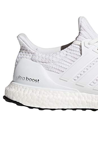 adidas-Herren-Ultraboost-Traillaufschuhe-0-2