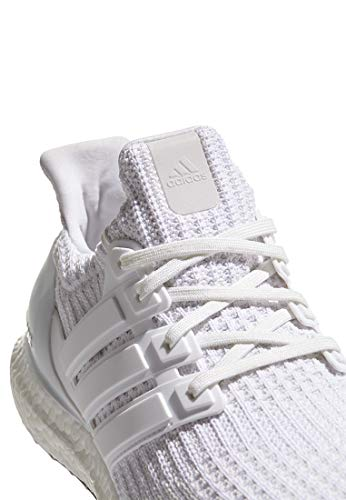adidas-Herren-Ultraboost-Traillaufschuhe-0-3
