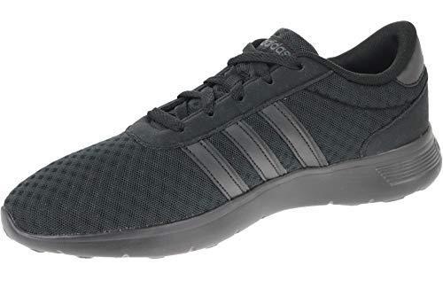 adidas-Unisex-Erwachsene-Lite-Racer-Db0646-Sneaker-0-0