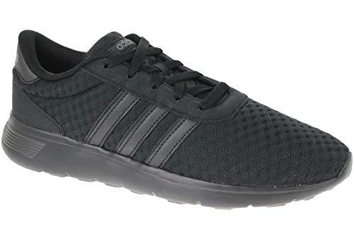 adidas-Unisex-Erwachsene-Lite-Racer-Db0646-Sneaker-0
